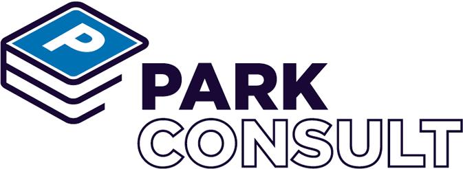 car park consultant, surveyor and valuation