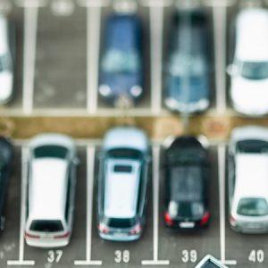 Car park sites wanted