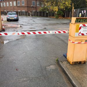 Selecting the right parking management equipment for council car parks